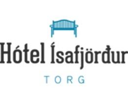 hotelisafjordur