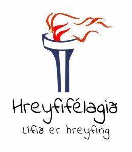 Hreyfifélagið