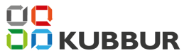 Kubbur